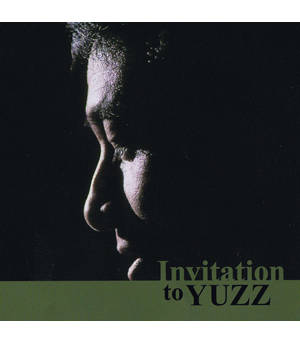 Invitation to YUZZ(CD)